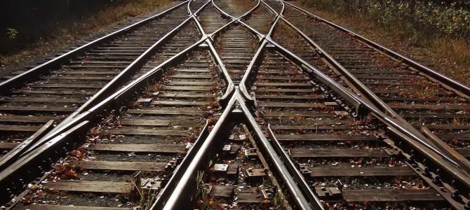 Publican licitación para primer tramo de Tren México-Toluca
